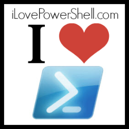 What Is Your Net Framework Version Use Powershell To Check Ilovepowershell